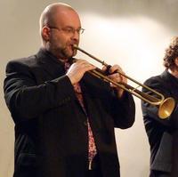 trompette baroque
