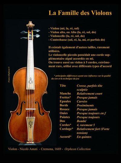 violon-de-nicolo-amati-1.jpg