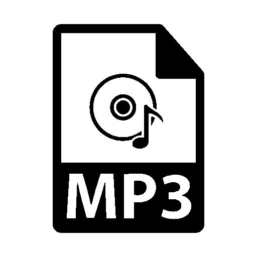 Herbie.mp3